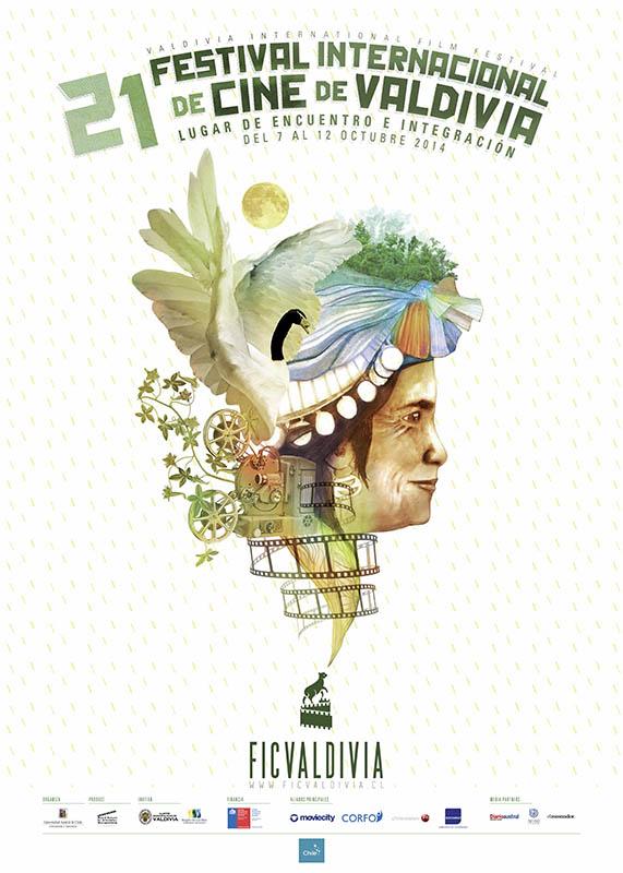 Afiche | FicValdivia.cl