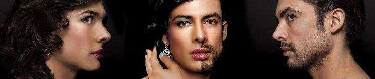 Eduardo Pacheco - Actor | Distrito56.com