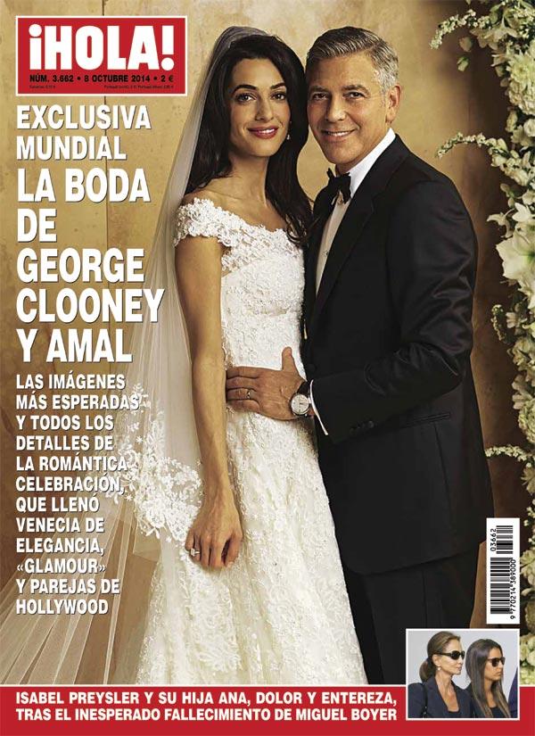 Revista Hello!