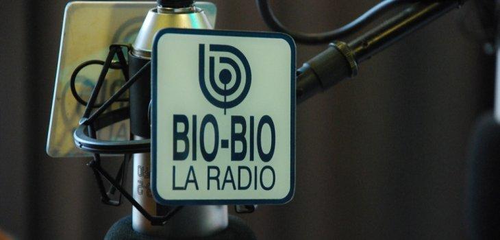 Michel Zalaquett | Radio Bío Bío