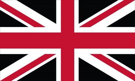 FlagInstitute.org