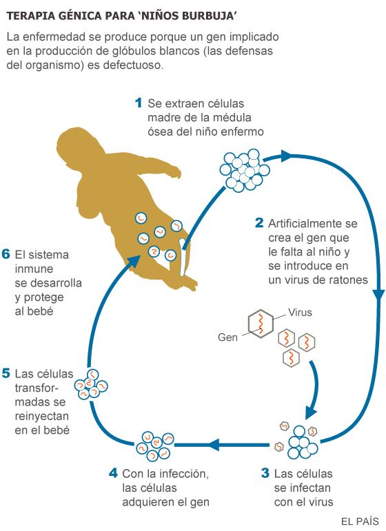 Esmateria.es
