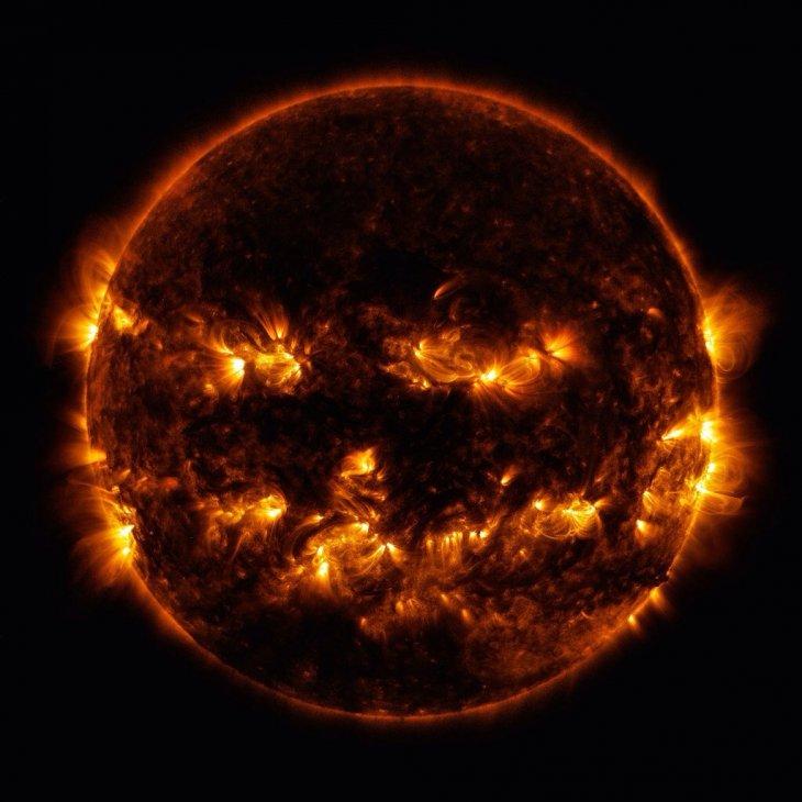 NASA | Goddard | SDO