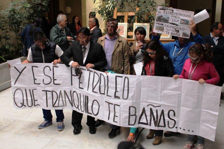 Prensa Bancada Socialista