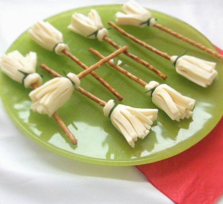 www.cocinandoconcatman.com