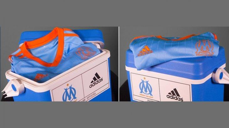 Sitio oficial | Olympique de Marsella