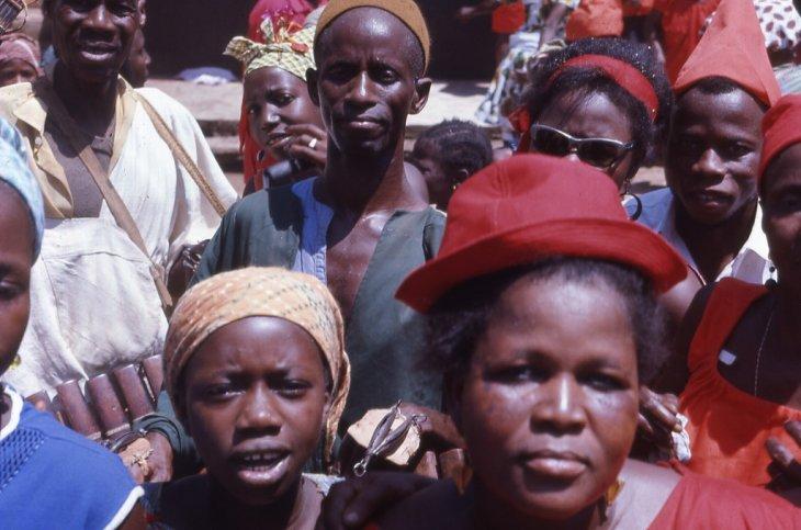 gbaku (CC)