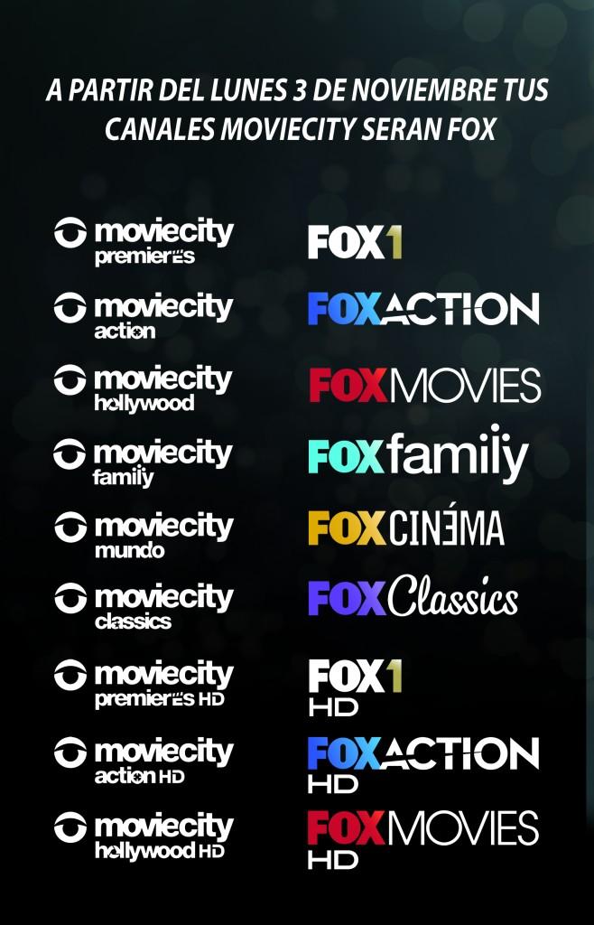 Nuevos canales premium de Fox estarán disponibles en forma ... Sandra Bullock S Son