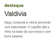 Globo Esporte Brasil