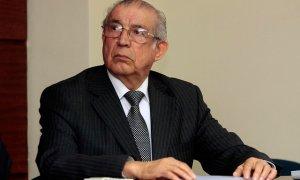 Juan Rubilar | Agencia UNO
