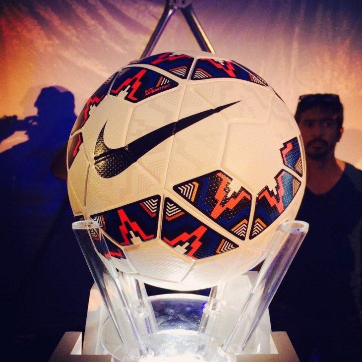 Twitter | Copa América