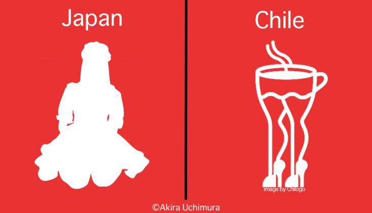 Akira Uchimura | AFP