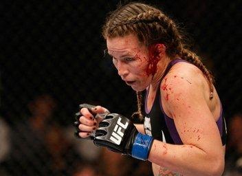 UFC | Mundo Deportivo