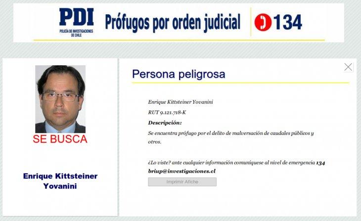 www.pdi.cl