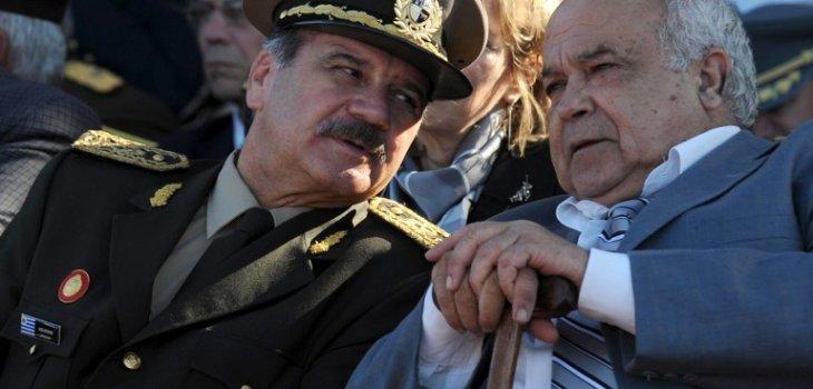 ARCHIVO | Pablo Porciuncula | AFP