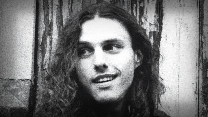 Chuck Schuldiner | 1967 - 2001