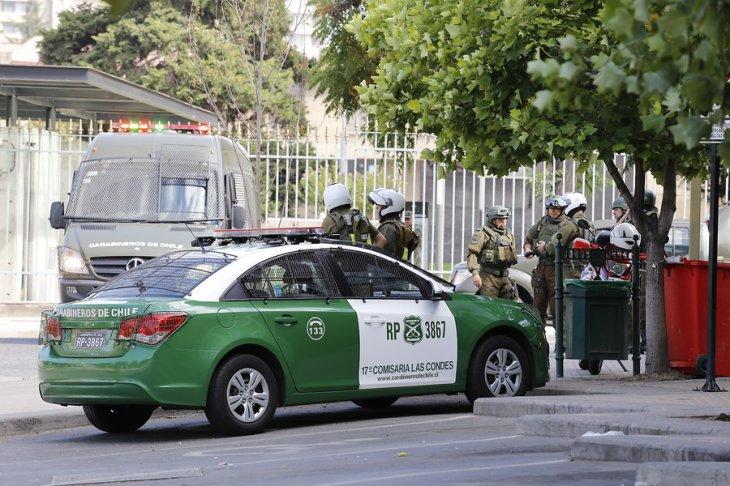 ARCHIVO | Raul Lorca | Agencia UNO