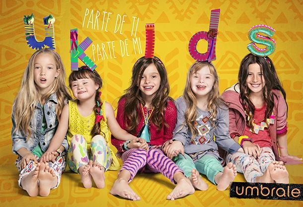 Umbrale Kids