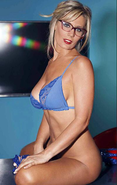 Playboy Argentina