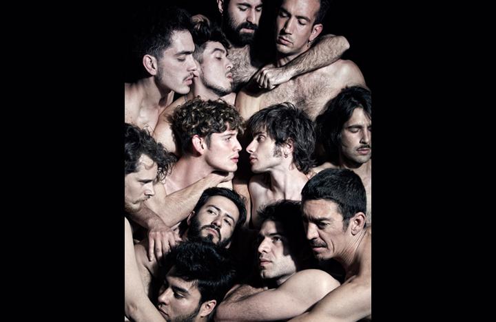 Romeo Prisionero | Leopoldo Pulgar