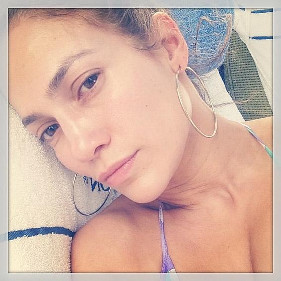 Instagram | JenniferLopez