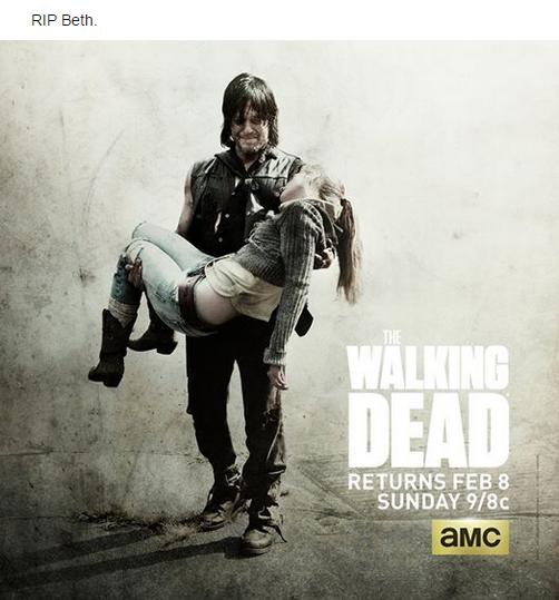 AMC | Facebook