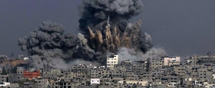 Ashraf Amra | AFP