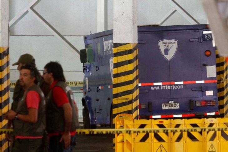 Archivo | Agencia UNO | Javier Salvo