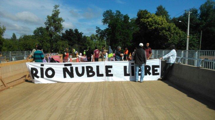 Ñuble Libre (CC)
