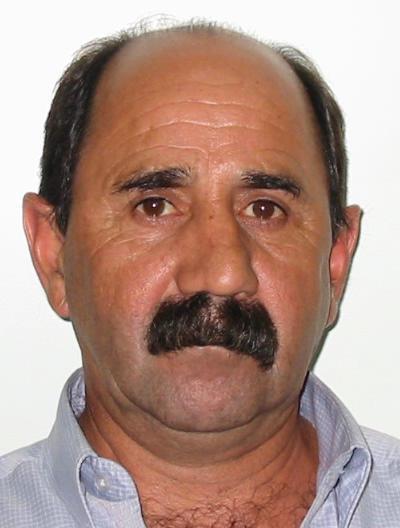Ramón Hernández