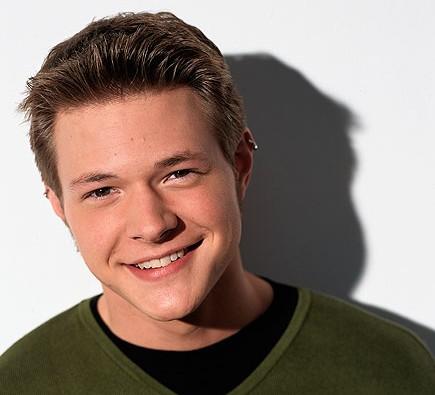 Nate en los 90 | ABC