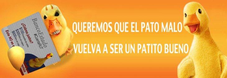 www.patomalo.cl