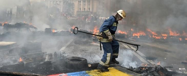 Sergei Supinsky | AFP