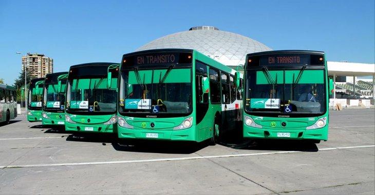 Ministerio de Transportes y Telecomunicaciones | Facebook