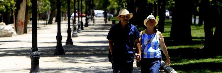 ARCHIVO | Cristóbal Escobar | Agencia UNO