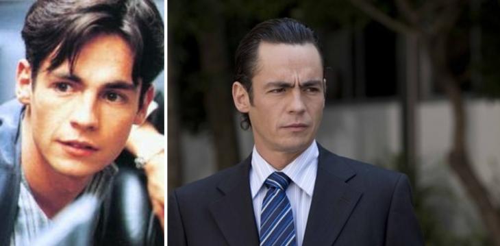 "Alejandro Tommasi - ""Padre Salvador"" | Buzzfeed"