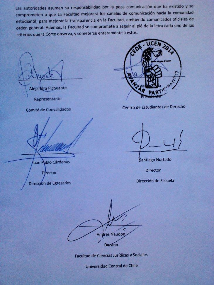 Documentos UCEN