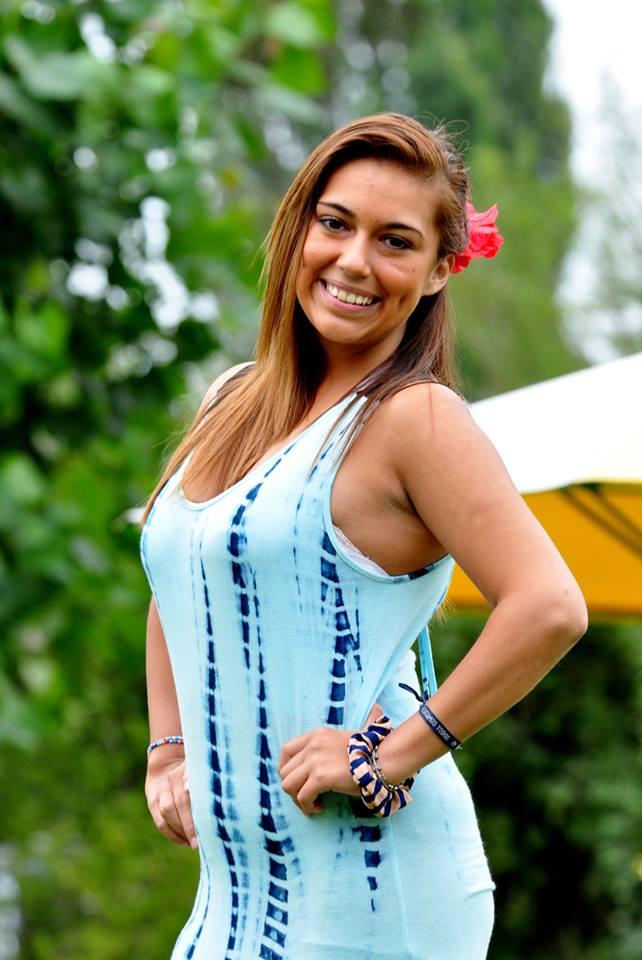 Angela Jara