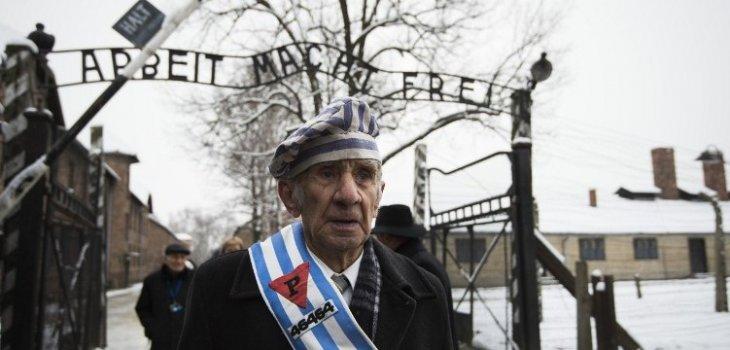 Odd Andersen | AFP
