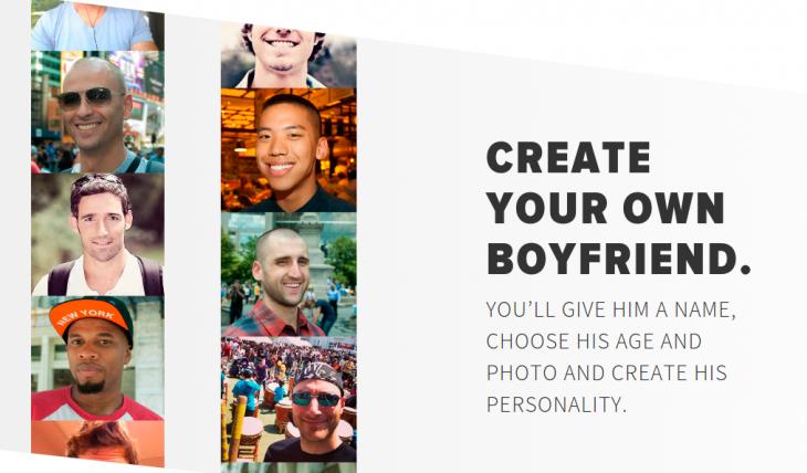 www.invisibleboyfriend.com