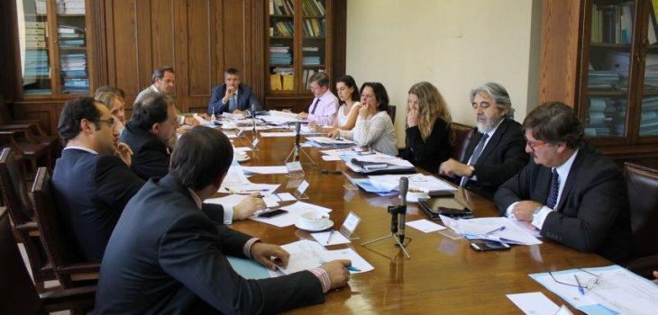 Consejo Nacional de Cultura y las Artes