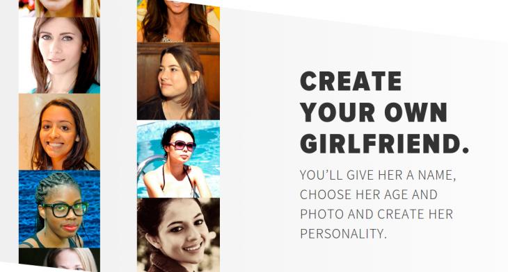 www.invisiblegirlfriend.com