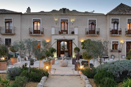 Casa La Siesta