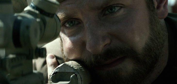 American Sniper   Warner Bros