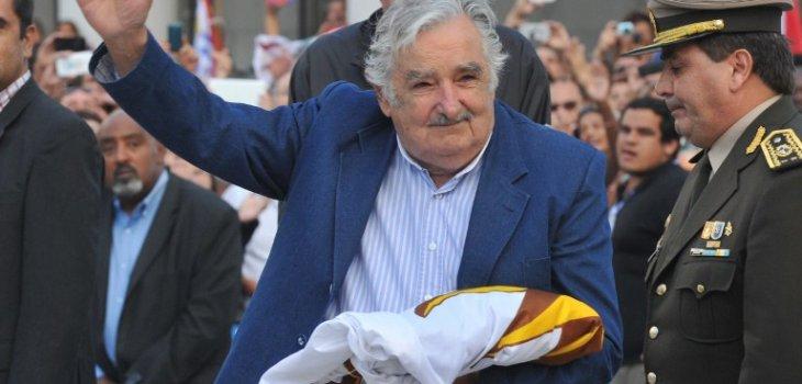 Miguel Rojo   AFP