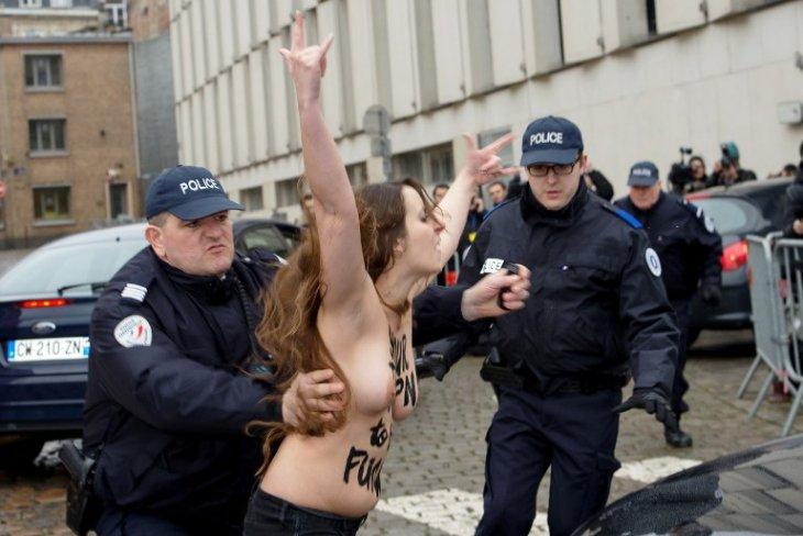 patron prostitutas prostitutas por internet