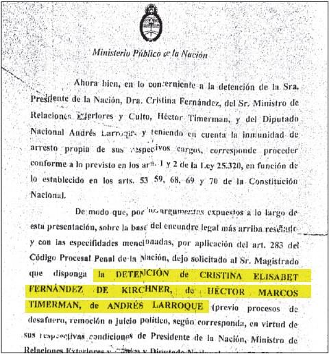 Diario Clarín