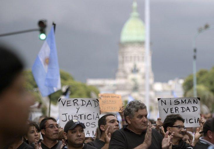 Juan Mabromata | AFP