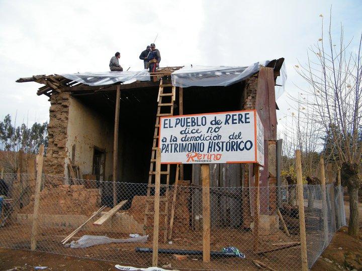 aldearural.cl