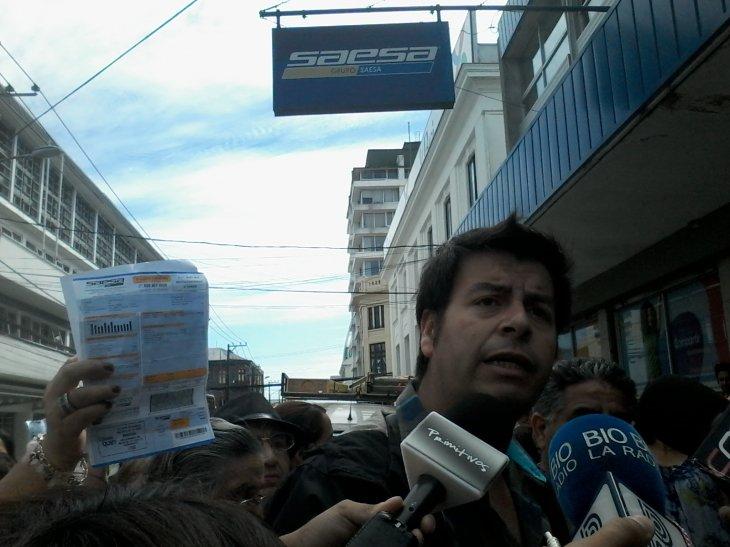 Carlos López (RBB)